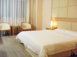 Easton Hotel