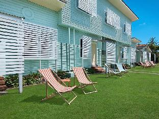 Gold Coast Airport Accomodation - La Costa Motel