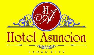 picture 1 of Hotel Asuncion