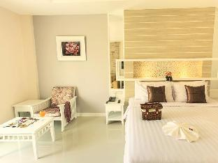 Nantrungjai Boutique Hotel น่านตรึงใจ บูทิค โฮเต็ล