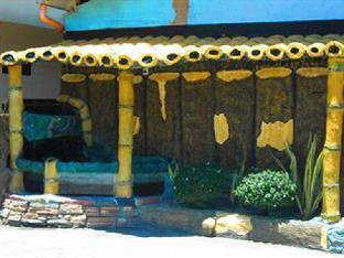 picture 5 of Bee Bee Lodge