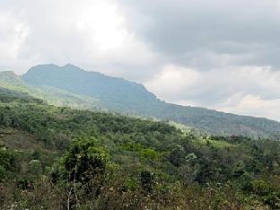 Labuan Bajo Hill Retreat