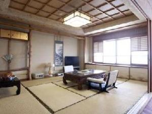 Toya Sun Palace