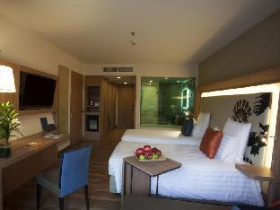 Novotel Phuket Kamala Beach Hotel