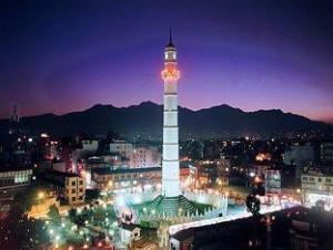 Tentang Dharahara Guest House & Restaurant (Dharahara Guest House & Restaurant)