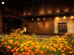 Hotel Jyoseikan