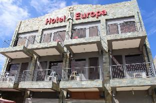 picture 1 of Hotel Europa