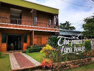The Peace Tara House เดอะ พีซ ธารา เฮาส์