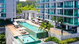 アブソリュート ツイン サンズ リゾート アンド スパ Absolute Twin Sands Resort and Spa
