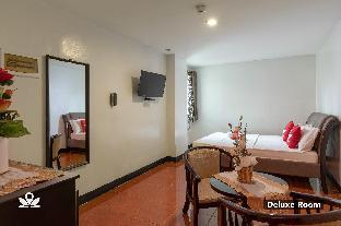 picture 2 of ZEN Rooms Haeinsa Condotel QC