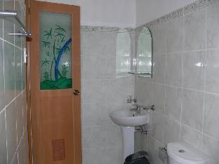 picture 3 of AngelNido Resort