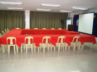 picture 3 of ALU Hotel Davao