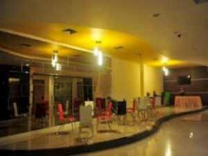 Hotel Jolin