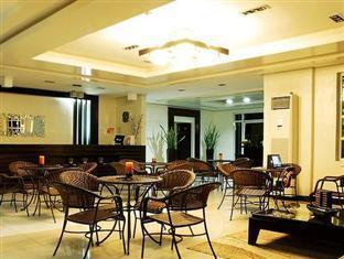 picture 2 of Quezon Premier Hotel - Candelaria