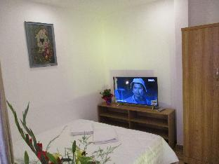%name City Backpackers Hostel Ho Chi Minh City