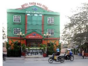 Thien Nga Vang Hotel Hai Phong