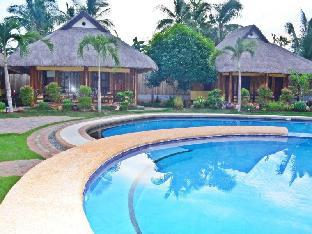 picture 3 of Veraneante Resort