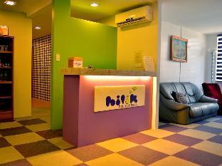 picture 1 of Hilik Boutique Hostel