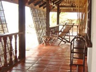 picture 5 of Casa Consuelo Resort - Island reef
