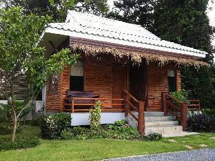 The Creek Resort Homestay at Khao Yai The Creek Resort at Khaoyai
