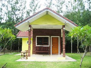 ティウソン スアンプアン リゾート Tiwson Suanphueng Resort