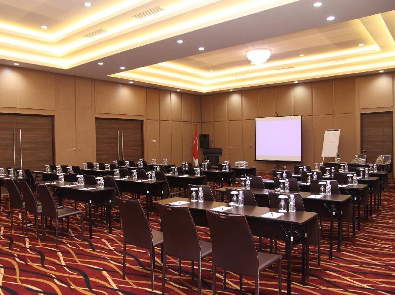 Rukun Senior Living Residence Bogor Indonesia Overview