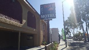 Flamingo Inn Long Beach Los Angeles (CA) United States