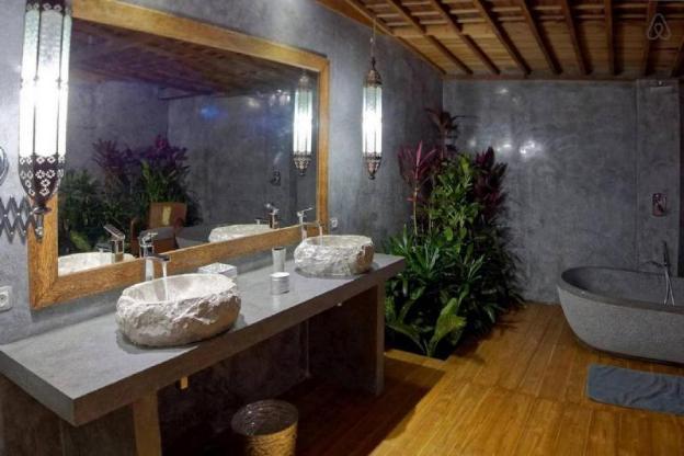 Villa Cendana 4 Bedroom