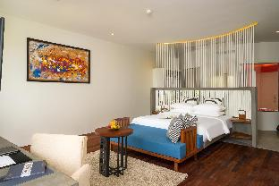 Residence Suite Pool View-AirportTransfers