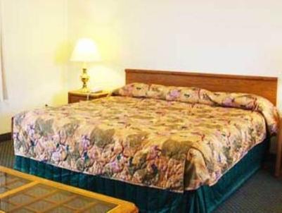 Sundowner Motel Sequim