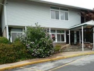 Farmington Ny Finger Lakes Hotel In United States North America