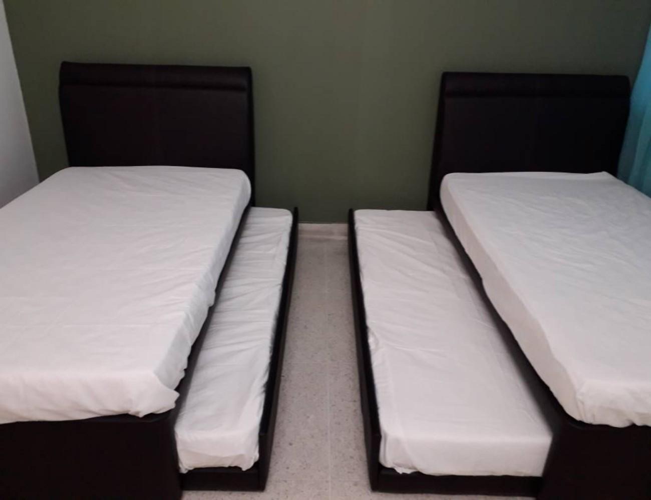 Cheras Yulek Room For Rent Kuala Lumpur Malaysia