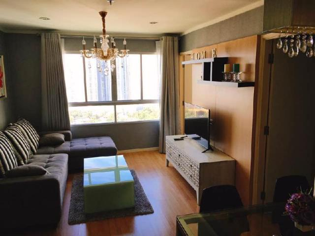 [Lumpini] 2bed room Mickey condo ville – [Lumpini] 2bed room Mickey condo ville