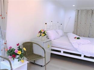 バンケイク カオ ヤイ リゾート Banncake Khao Yai Resort