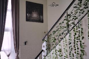 Cozy Home @ The Scott Garden
