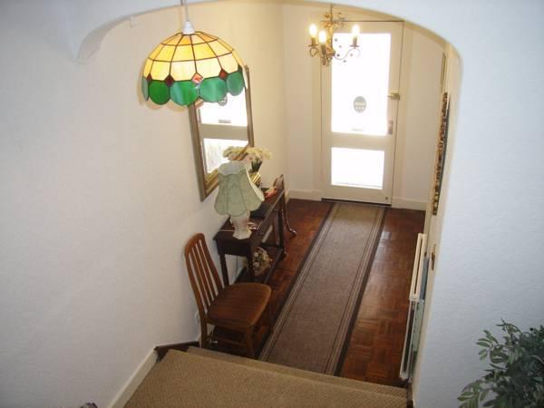 Ballabeg Guest House