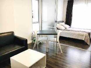 %name New Studio Room for Rent! Near Bangwa BTS Station  กรุงเทพ