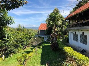 %name Somchai Guest house  Sangkhaburi สังขละบุรี กาญจนบุรี