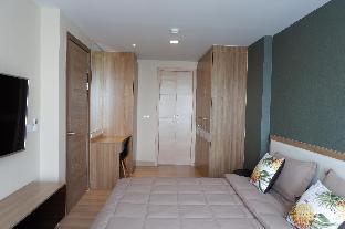 %name Comfort&Cozy 1 bedroom/Middle of city/Ekamai กรุงเทพ