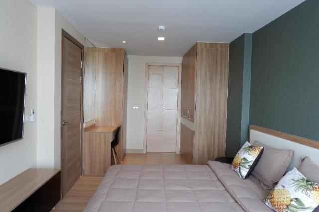 Comfort&Cozy 1 bedroom/Middle of city/Ekamai – Comfort&Cozy 1 bedroom/Middle of city/Ekamai