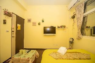 Rural Double room-Fengjia night market