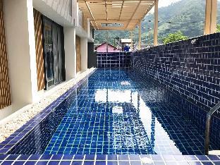%name The Square Phuket ภูเก็ต