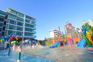 %name My Resort Pool Access 13Bedroom Duplex หัวหิน/ชะอำ
