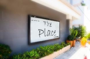 %name The Place Pratumnak Martin พัทยา