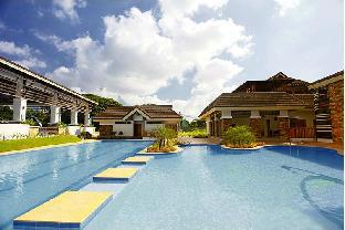 picture 3 of Resort Inspired Condo with Wifi (4F-A)