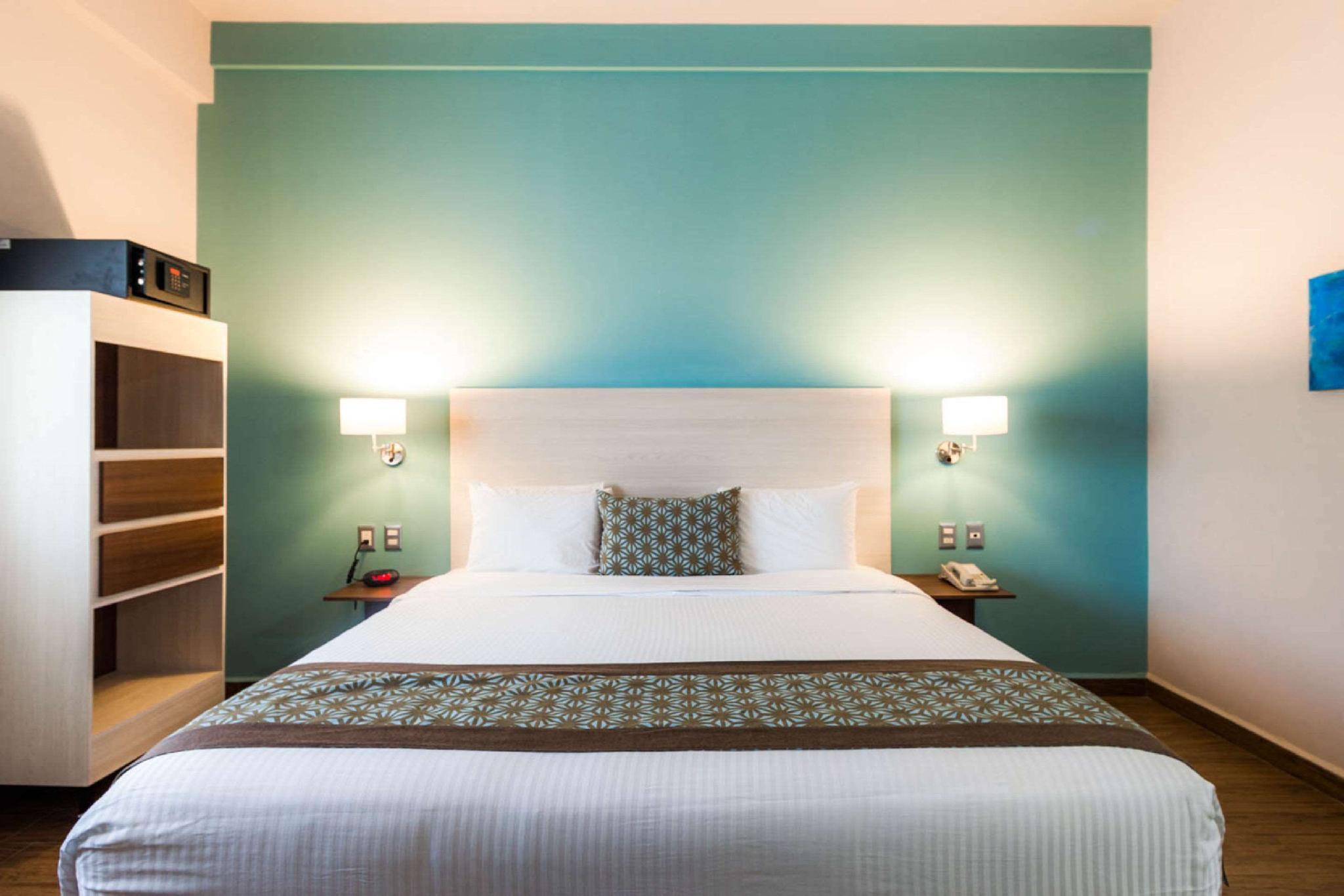 Comfort Inn & Suites Los Cabos