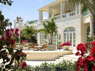 The Palms Turks and Caicos Providenciales Turks & Caicos Islands