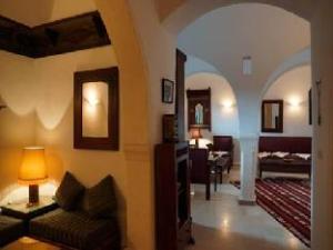 Menzel El Kateb Resort