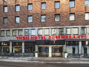 Thon Hotel Rosenkrantz Oslo - 417,,,agoda.com,Thon-Hotel-Rosenkrantz-Oslo-,Thon Hotel Rosenkrantz Oslo
