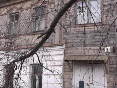 Krasnaya Ploschad